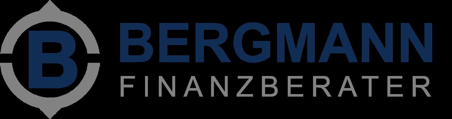 Bergmann-Finanzberater