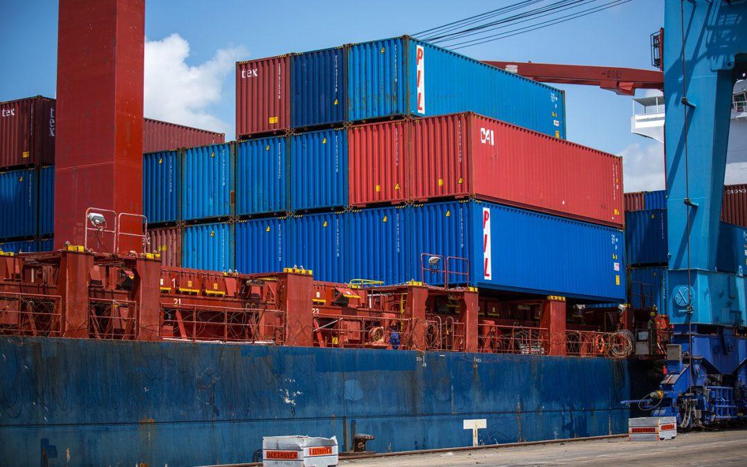 P&R-Pleite: Anleger nehmen Vergleichsvorschlag positiv auf