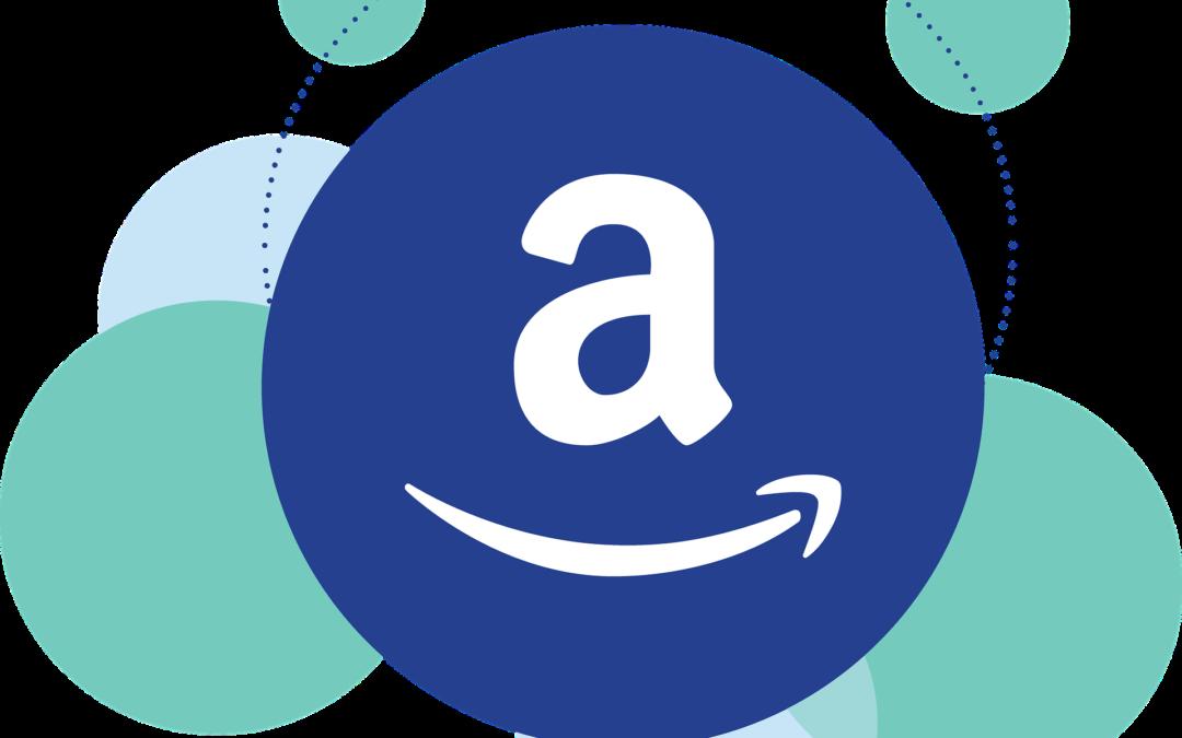 Deutsche zurückhaltend gegenüber Amazon- und Google-Versicherungen