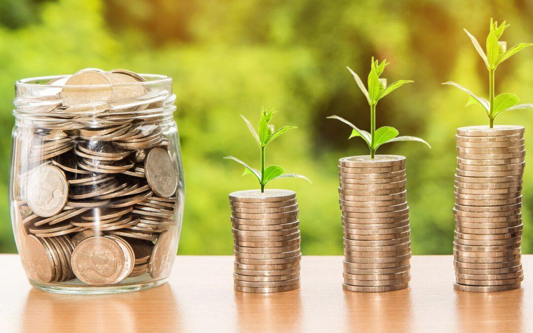 Neue Regeln für Performance Fees von Investmentfonds
